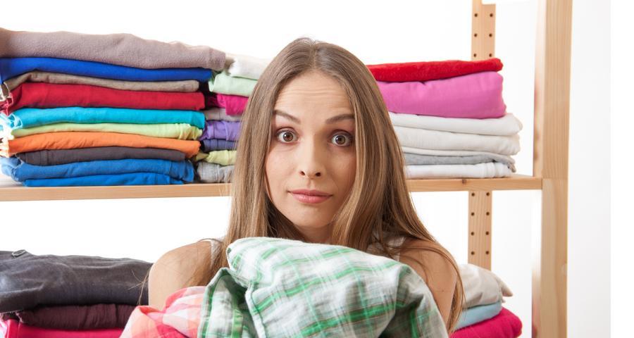 12 tipps und tricks f r den fr hjahrsputz ergo versicherung. Black Bedroom Furniture Sets. Home Design Ideas